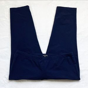 Blue Eileen Fisher Pants